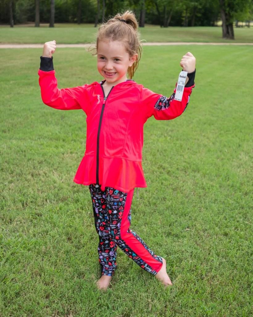 KidBox Clothing for Kids