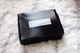 Covet Crate Review