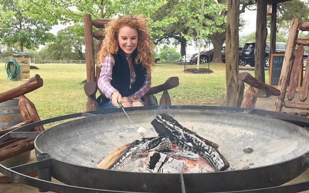 Hoffman Haus Review – Fredericksburg TX