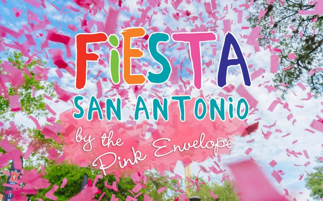What is Fiesta Fiesta – Fiesta Launch Party