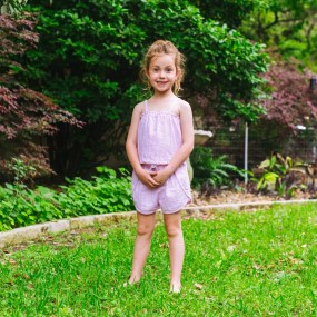 Kids Clothing Subscription Review