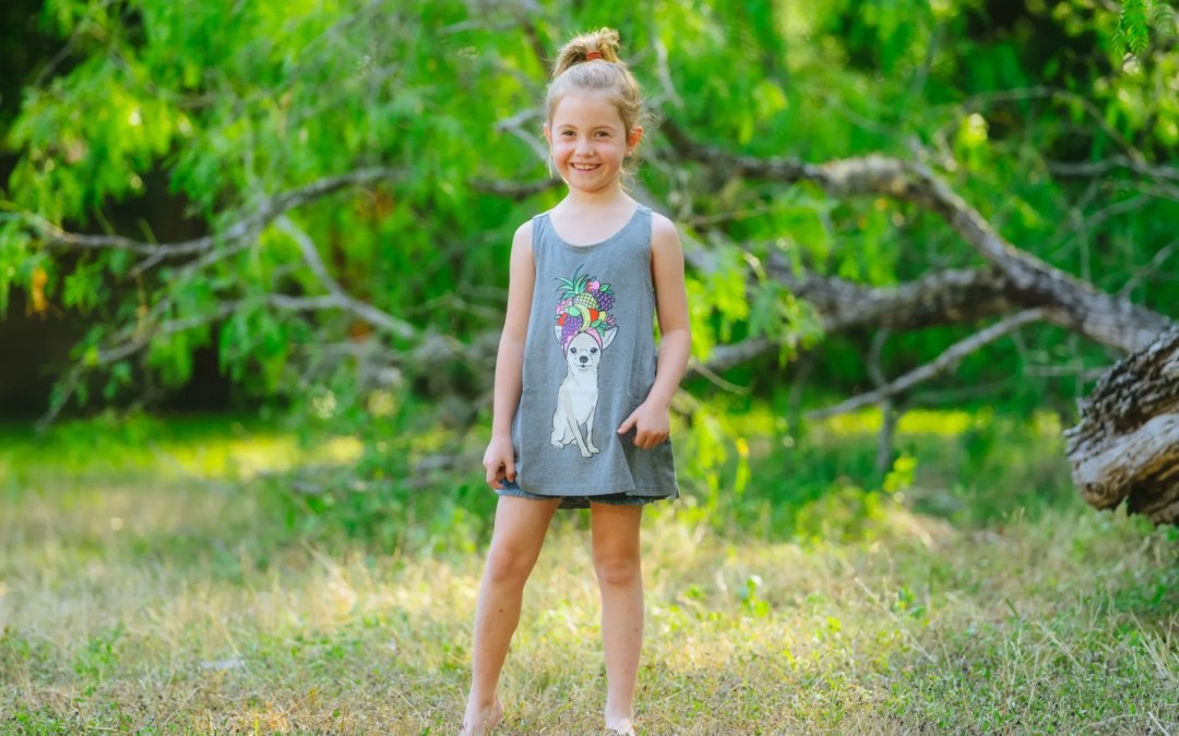 FabKids Clothing Review – Part 2