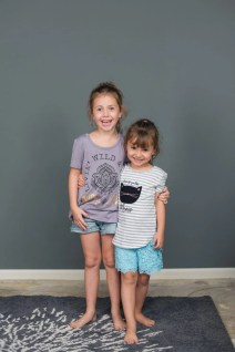 Stitch Fix Kids is Here