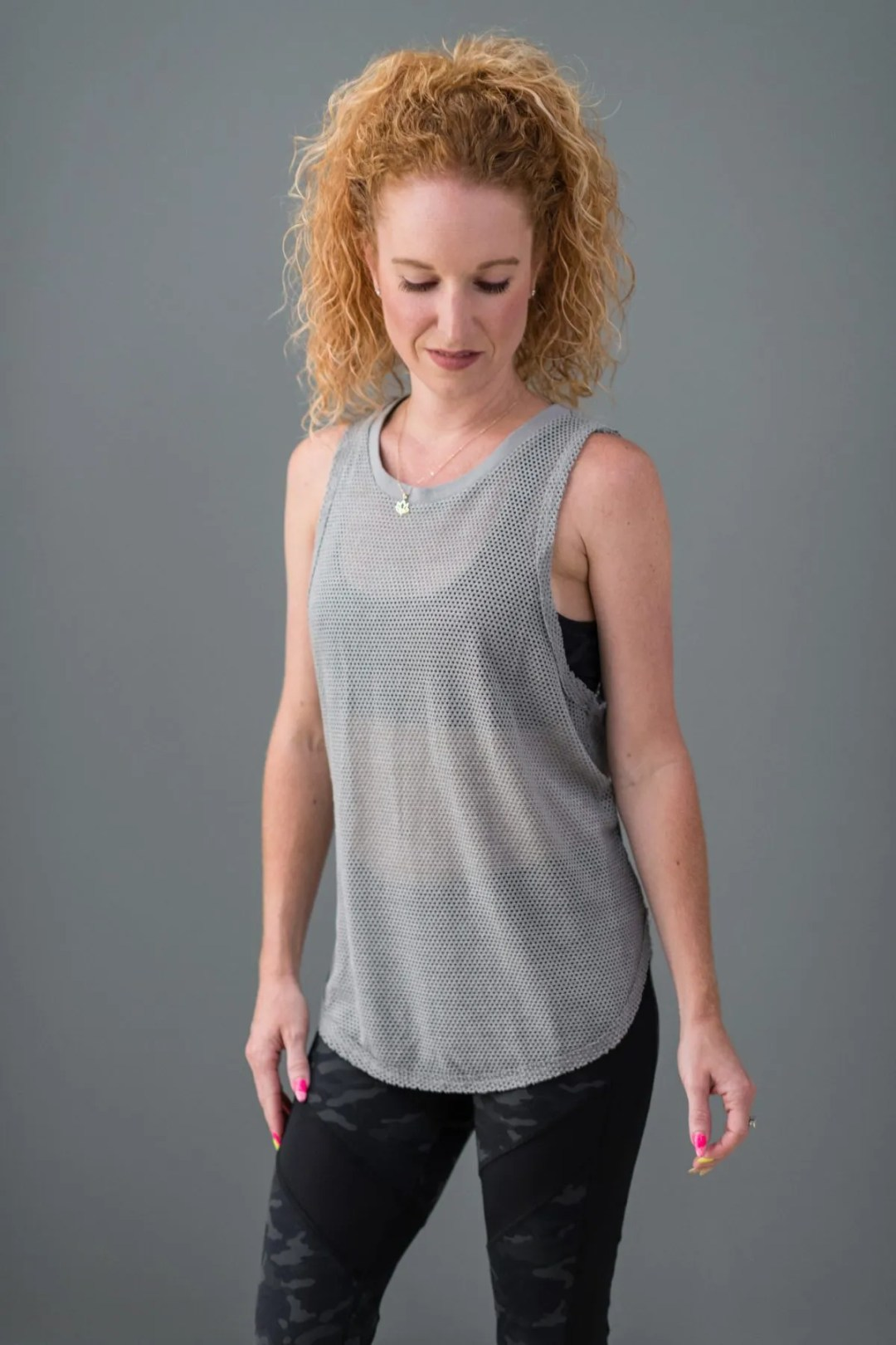 Unique Yoga Clothing