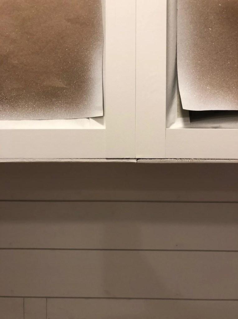 DIY Remodel