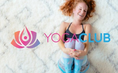 Best Activewear Subscription – YogaClub Review