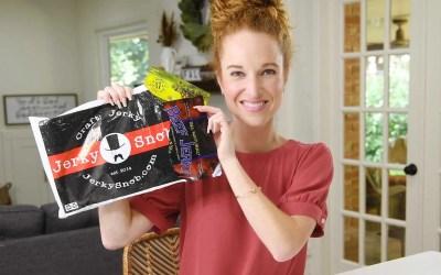 Jerky Snob Review – Gourmet Jerky Subscription