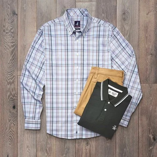 Best Mens Clothing Subscription