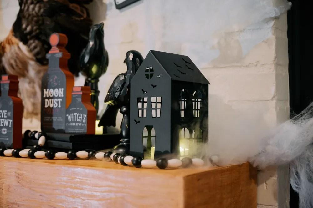 Decocrated Halloween Box 2021