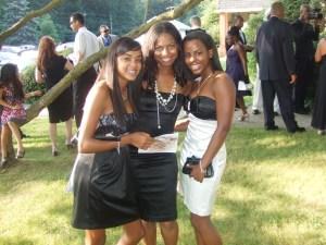 Reanne, Me & Rikkia