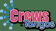 crews-tangos