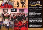 The Continental Dance Club