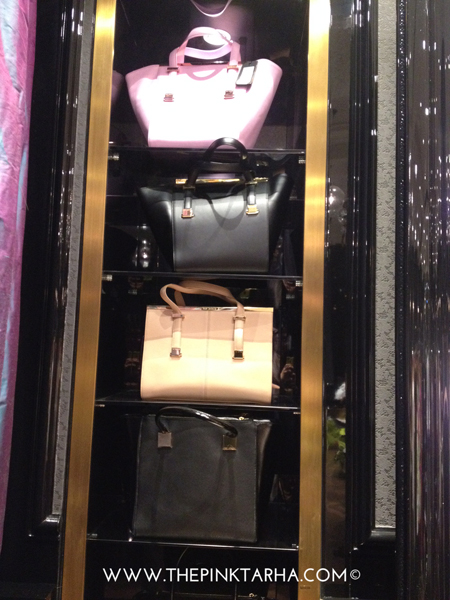 a2631146b446 Ted Baker London Now in Riyadh
