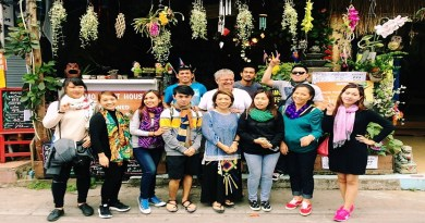 Pinoy Expats