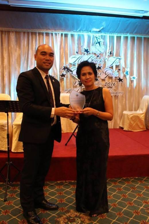 AFT-Khon Kae
