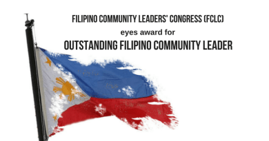 Filipino Community Leaders