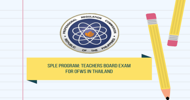 SPLE Program