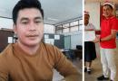 Filipino Dies in Thailand