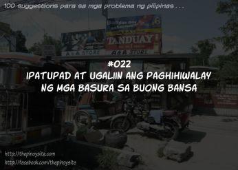 suggestion022