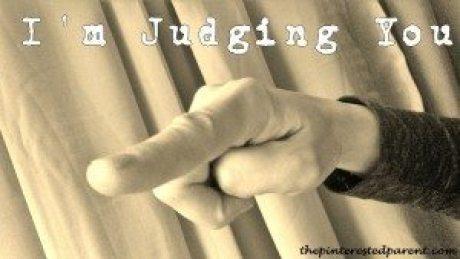 judging.jpg