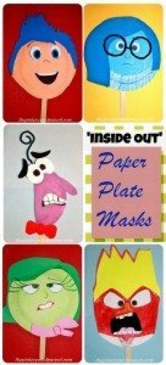 Inside-Out-Paper-Plate-Masks-Craft