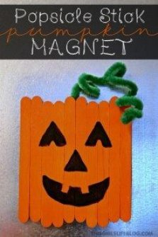 popsicle-stick-pumpkin-magnet (1)