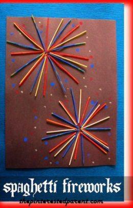 Spaghetti-Fireworks1