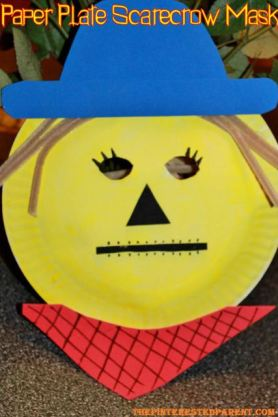 paperplatescarecrowmask