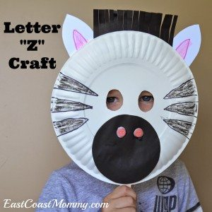 50+ Mask Crafts For Your Kids – The Pinterested Parent