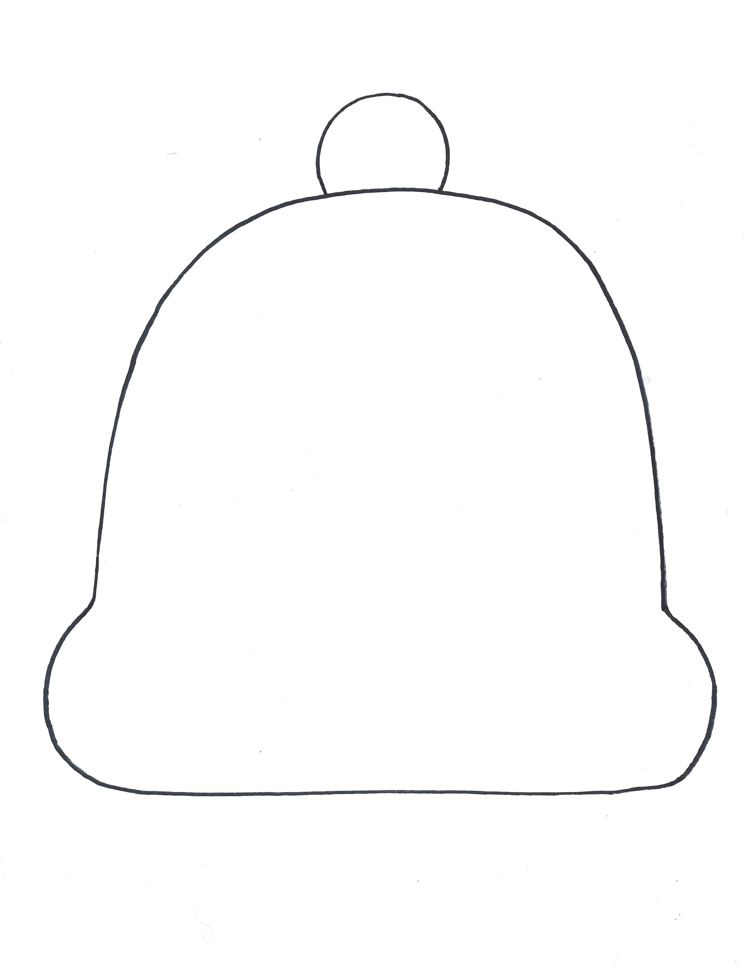Pilgrim hat templates eliolera p is for pilgrim hat coloring page twisty noodle pronofoot35fo Choice Image