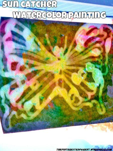 suncatcherwatercolor.jpg