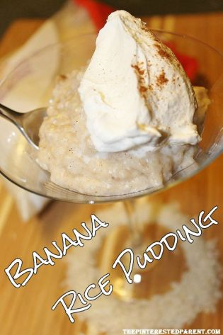BananaRicePudding.jpg