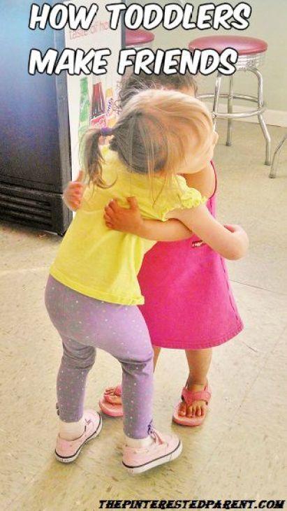 ToddlerFriends.jpg