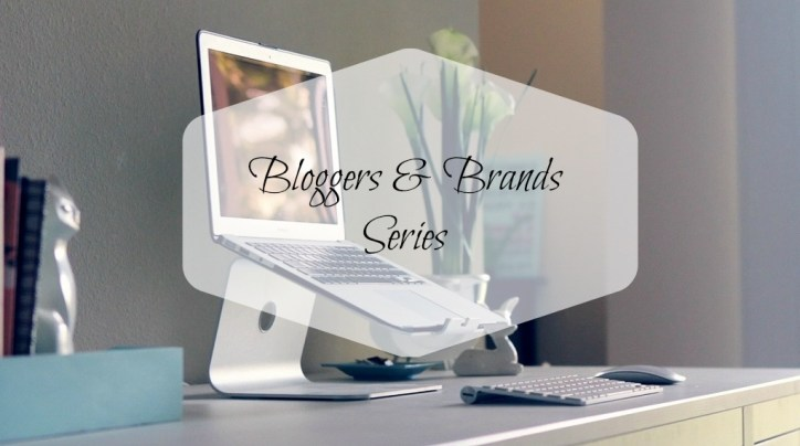 bloggersandbrandsseries