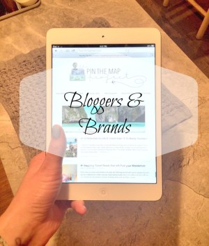 bloggers-and-brands-series-3