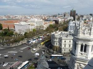 madrid-spain-city