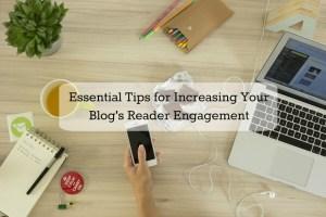 blog-engagement