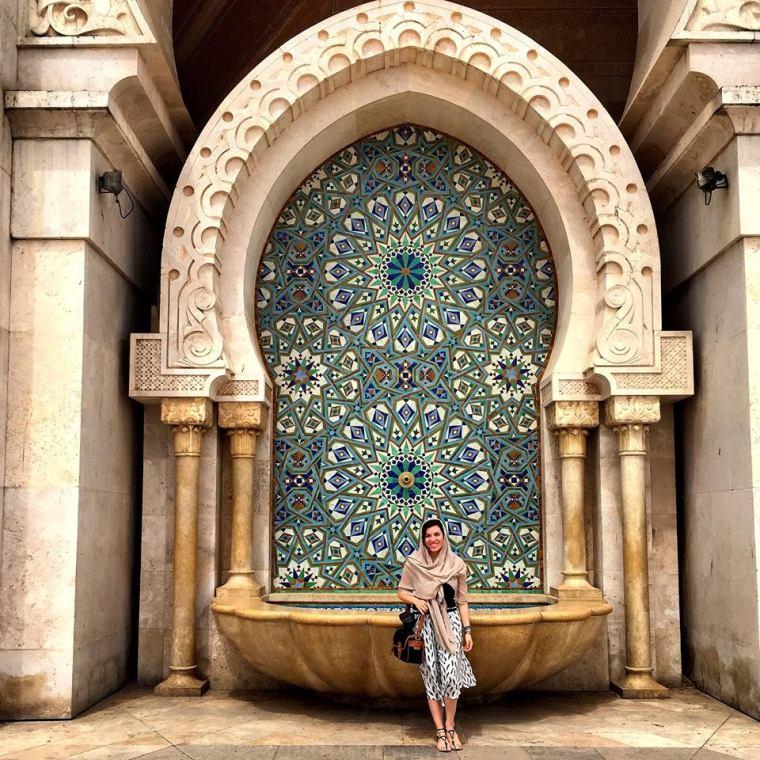 Casablanca_Morocco