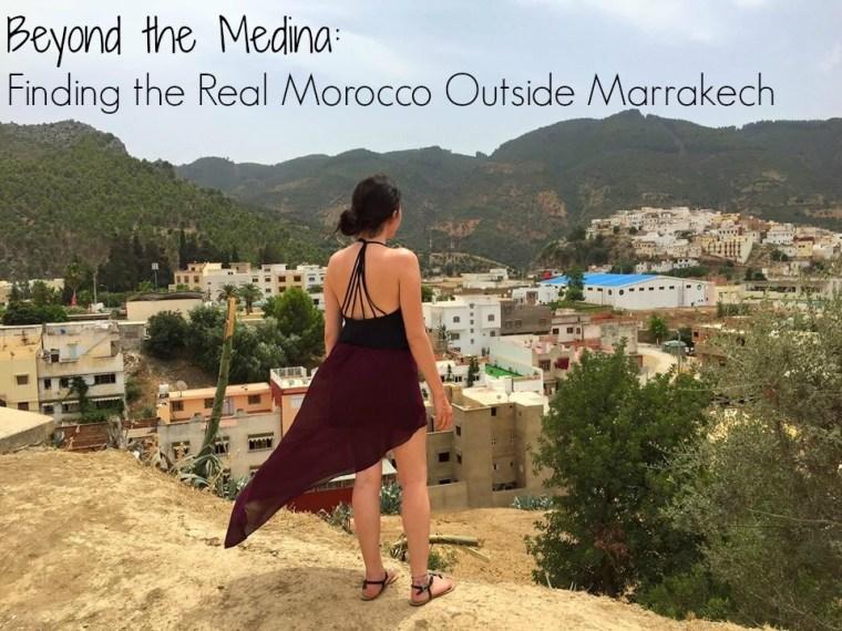 beyond the medina_morocco