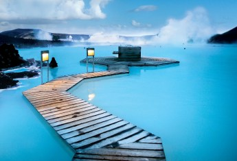The Ultimate Weekend Guide to Iceland