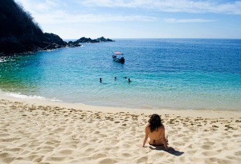 Tips for the First Time Solo Traveler