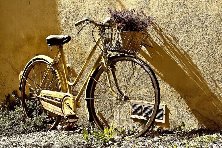 biking-tour-italy