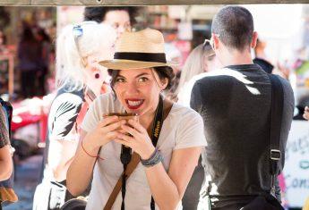 10 Truths of Travel Blogging I've Learned