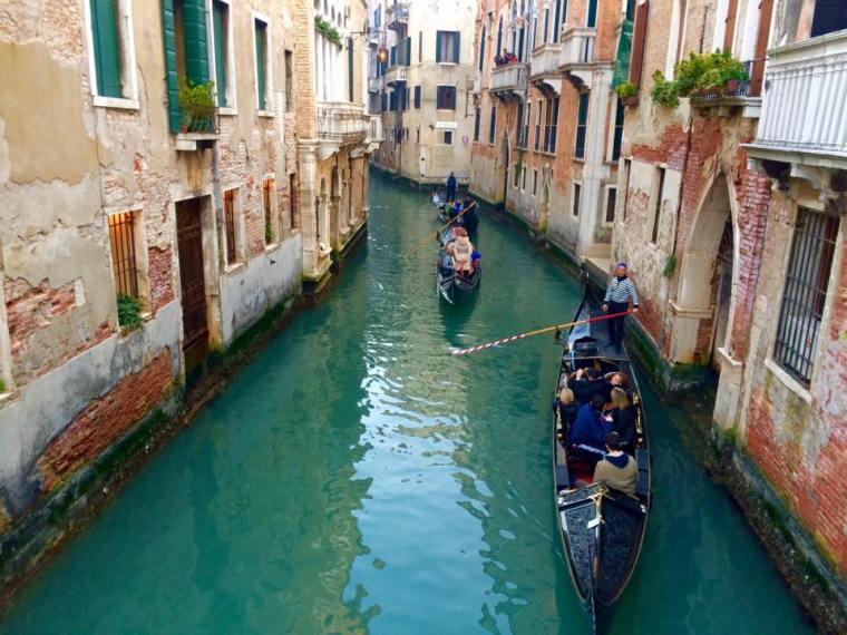 Venice7