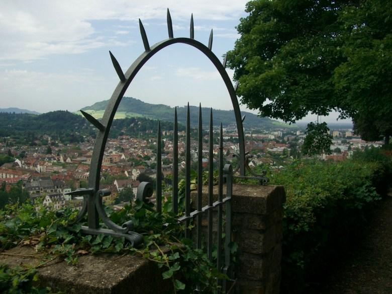 freiburg-243786_1280