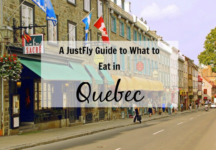 Quebec-food-guide