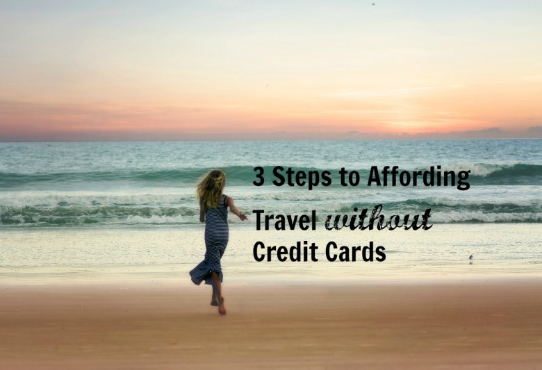 travel-without-credit-cards