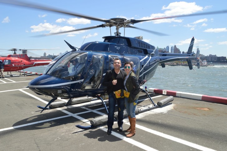 helicopter-flight-services-nyc-2