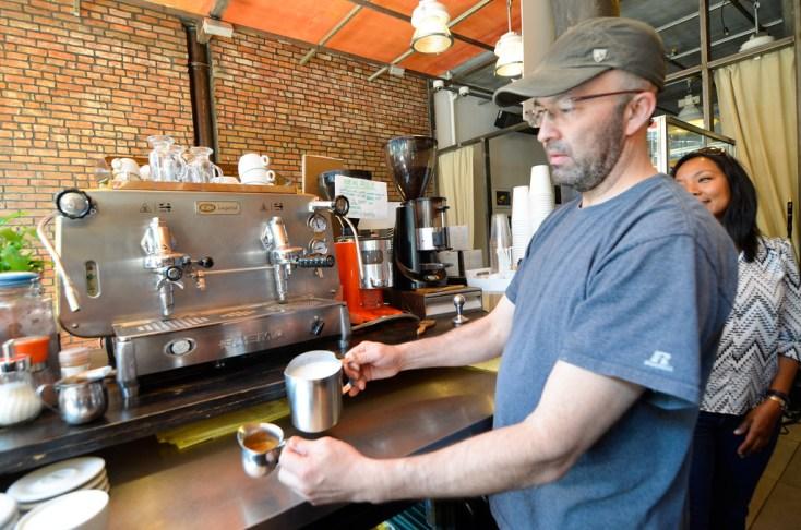 bushwick-coffee
