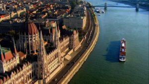 viking-river-cruises-2